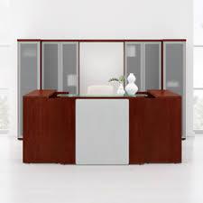 office reception desk furniture. WaveWorks Desk | Reception Desks National Office Furniture
