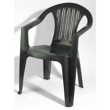 Furniture : Stacking Outdoor Chairs Patio Stackable Resin Denton ...