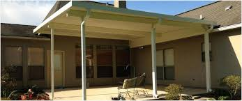 patio covers baton rouge inspire patio covers awnings carports baton rouge area