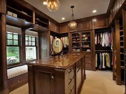 lighting for walk in closet. small walk in closet lighting for