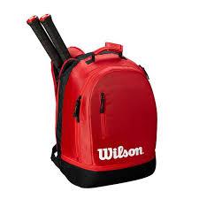 Wilson Team Backpack 93