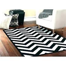 grey white chevron rug black and grey chevron rug black and white chevron rug grey and