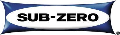 sub zero repair los angeles. Brilliant Repair SubZero Can Be Complex And This Brand Requires True Master Repair  Technicians Especially For Their  On Sub Zero Repair Los Angeles