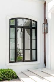 Marvin Clad windows | Windows | Pinterest | Window, Doors and ...