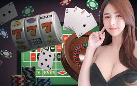 Everyone Loves Malaysia Online Casino Guide and Tips