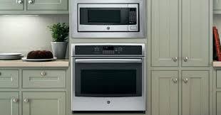 home design best countertop microwave 2016 best countertop microwave 2016