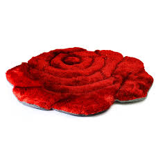 flower shaped rugs round rug target oval shaped rugs