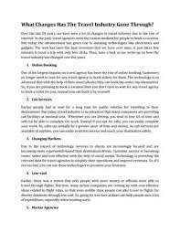 esl scholarship essay writer site gb esl thesis proposal editing essay ethnic studies write my essay online oriental naisrep sgur rugs wordpress com