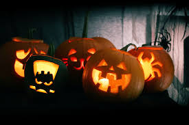 Easy Pumpkin Carving Patterns Interesting Easy Pumpkin Carving Ideas Free Stencils Party Delights Blog