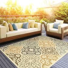 indoor outdoor area rugs indoor outdoor area rugs target