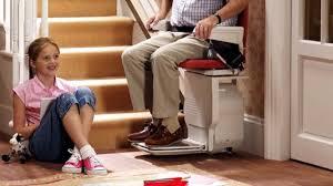Amazing Stair Lift Chair Online Home Decor Oklahomavstcuus Pics Of