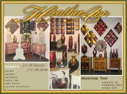 Heather Ann Decorative Home Accents Gorgeous Inspiration Heather Ann Decorative Home Collection Cool 2