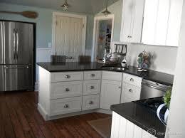 black and white beach cottage kitchen traditional kitchen minneapolis