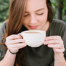 Treat yourself to dessert first and buy your next bag from barnie's coffee and tea, your favorite. Unique Flavored Coffee Online Barnie S Coffee Tea Co Barnies Coffee Tea Co
