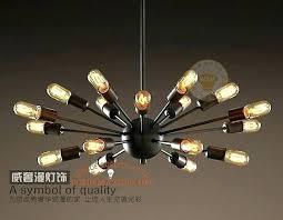 edison bulb string lights indoor michaels big lots light fixture vintage large sputnik chandelier home improvement cool fixtu