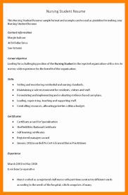 Career Objective For Nursing Rome Fontanacountryinn Com