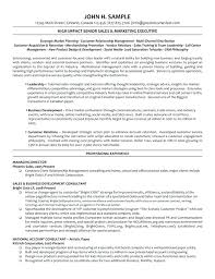 Business Management Resume Example Entry Level Business Management ...