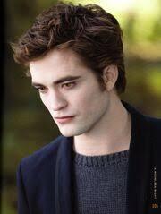 Edward Cullen   Twilight Saga Wiki   Fandom