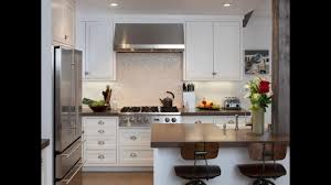 House Kitchen Small House Kitchen Design Pictures Youtube