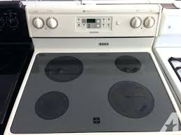 best electric ranges 2016. Top Electric Ranges Glass Range Stove Advanced Cooking Best 2016 O