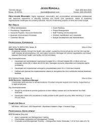 Lab Test Engineer Sample Resume   uxhandy com