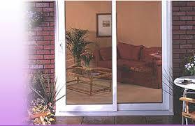 aluminium patio cover surrey: patio doors patio doors patio doors