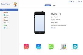 Transfer Data From Pc To Pc How To Transfer Files From Pc To Iphone Pc Files To Iphone