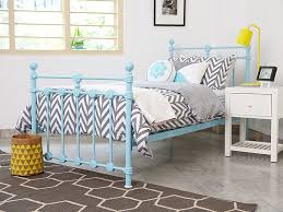 NiNight Childrenu0027s Bed Teenage Bedroom Furniture Ideas D57