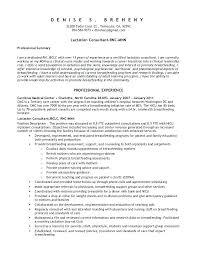 Ld Nurse Beautiful Design Labor And Delivery Resume Job Description