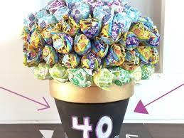 leroylime 40th birthday gift idea