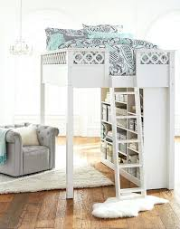 Cute Girl Bedrooms Awesome Decorating Design