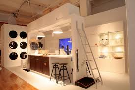 Kitchen Furniture Catalog Kitchen Design Catalogue Awesome Innovative Home Design