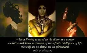 Beautiful Strong Black Woman Quotes Best Of Beautiful Lovely Pinterest