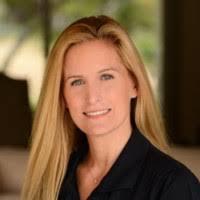 Alyson Eberle - Consultant - Self-employed | LinkedIn