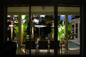deck lighting design. Pool And Lanai Lighting Design Deck