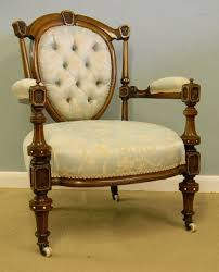 choose victorian furniture. Classic Victorian Arm Chair Piture Choose Furniture