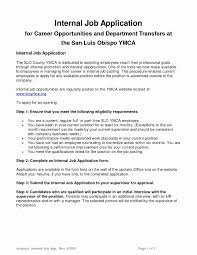 Accounts Receivable Resume Sample Exceptional Internal Job Posting