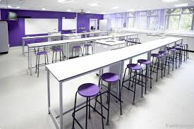 Science Lab Furniture Collection Custom Inspiration Ideas