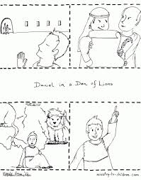 Forgiveness Coloring Pages Word Doodle Art Alley And Page Acpra 1035
