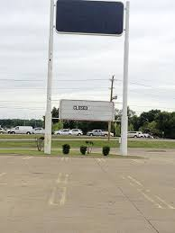 Table Talk Lubys Cafeteria Closes At 71st And Riverside After 25