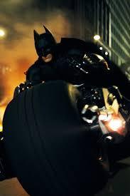 batman the dark knight rises iphone 4s wallpaper