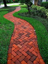 Small Picture 25 Best Garden Path and Walkway Ideas and Designs for 2017