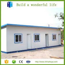 small movable house movable house low cost prefab house prefab camp house