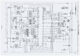 8 wiring diagrams for dodge trucks scheme racing4mnd org dodge ram 1500 wiring diagram 1995 camaro wiring diagram best 1995 nissan pickup wiring