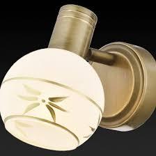 Светильники <b>toplight</b>