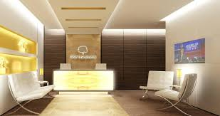 modern office reception design. Related Office Ideas Categories Modern Reception Design O