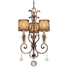 minka lavery 4753 206 aston court 3 light mini chandelier tap to zoom