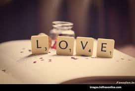 Download Cute Love Wallpapers ...