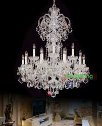inspiration about whole big chandelier from china big chandelier in huge crystal chandeliers