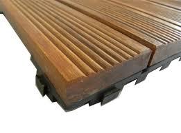 bamboo floor in bathroom. bamboo bathroom tile floor in e